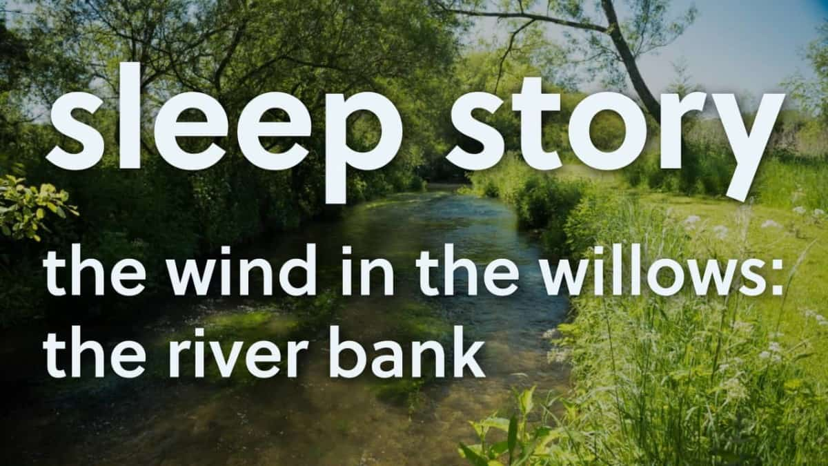 Wind-In-The-Willows-Bedtime-Story-Audio